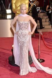 2015-02-22 Lady Gaga Oscars