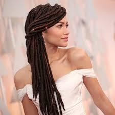 2015-02-22 Zendaya Oscars
