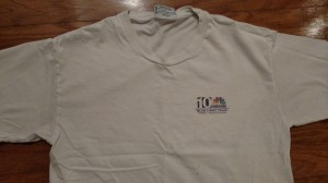 WCAU NBC10 Philadelphia breaking news blue light shirt front