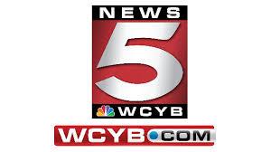 WCYB & wcyb.com logos