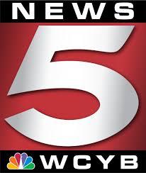 2015 WCYB logo