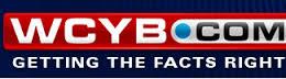 wcyb.com logo
