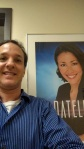 2015-03-10 lenny ann curry dateline
