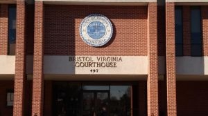 2015-03-15 bristol va seal w tn also