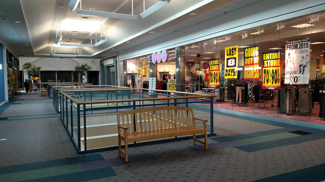 Food City Store Kingsport Tn