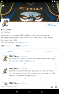 2015-03-18 EtsuFans on twitter