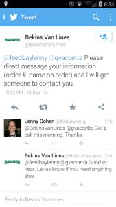 2015-03 Bekins tweet #2