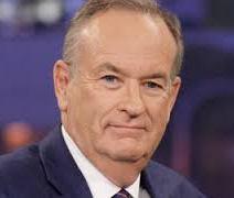 Bill O'Reilly, via FoxNews.com