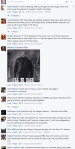 2015-03-25 pt1 comments on Facebook
