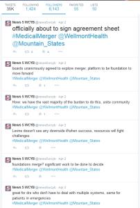 2015-04-02 live twitter on merger