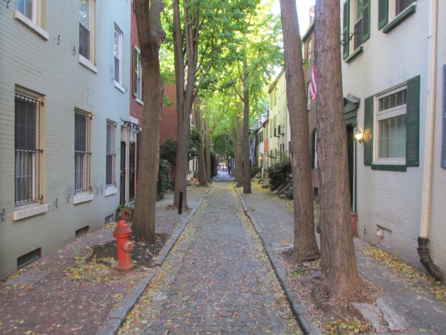 Quince_Street,_Philadelphia_PA