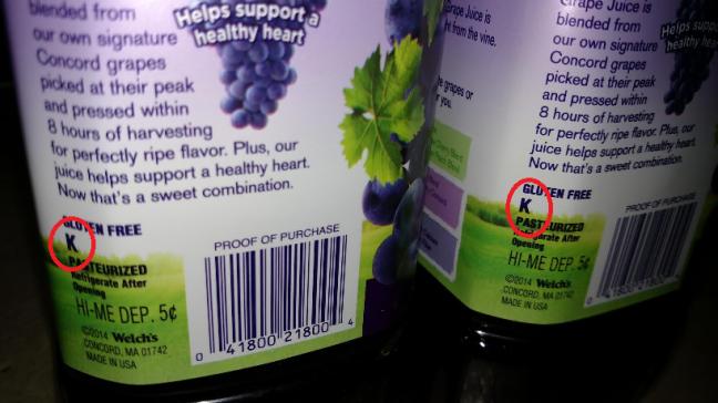 bottles-side