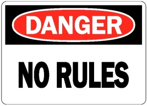 danger-no-rules
