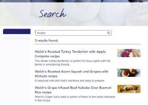 search-kosher-salt