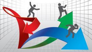 trends-arrows-people-ratings