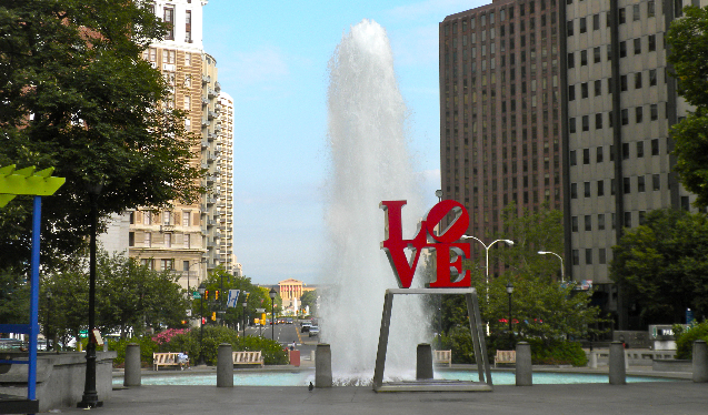 LOVE_Park_Philly
