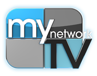 my network tv logo