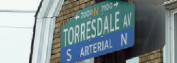 torresdale arterial flickr