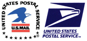 usps old new