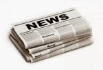 generic newspaper