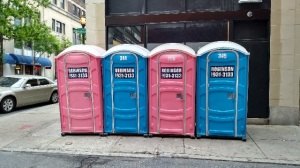 2017-05-06 porta potties