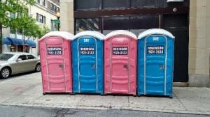 2017-05-06 porta potties