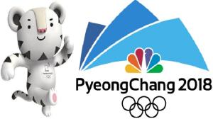 2018 olympic logo