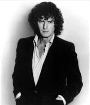 don imus 1970s youtube