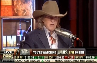 don imus fox business via mediaite