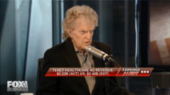 don imus fox business
