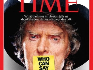 don imus time magazine