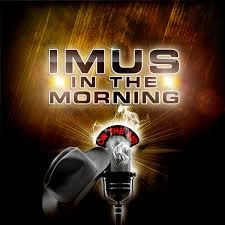imus in the morning Pinterest