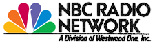 NBC Radio Network