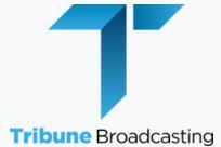 Tribune Broadcasting Company