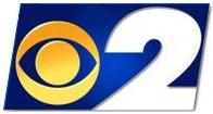 Wcbs_news2