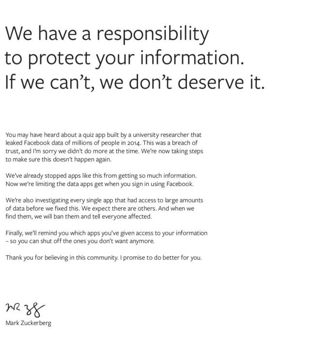 2018-03-25 facebook apology
