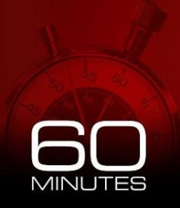 https://www.cbs.com/shows/60_minutes/