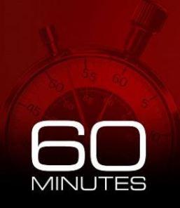 https://www.cbs.com/shows/60_minutes/