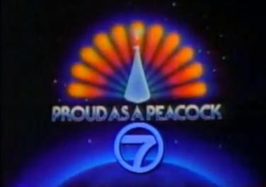 7 NBC Miami wsvn
