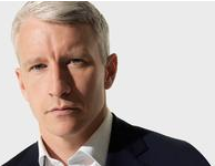 https://www.cbsnews.com/team/anderson-cooper/