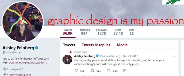 ashley feinberg twitter