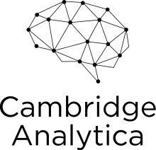 Cambridge Analytica wikipedia