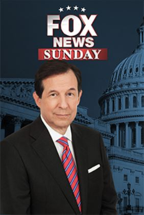 http://www.foxnews.com/shows/fox-news-sunday.html