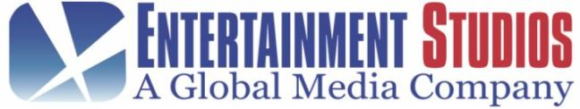 Entertainment Studios logo