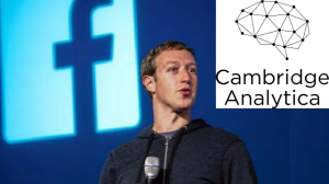 featured fb zuckerberg cambridge