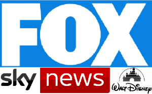 fox sky news disney