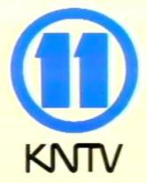 KNTV 1
