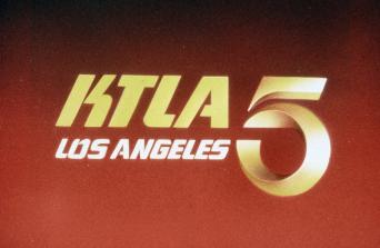 KTLA_Logo_1982-1986