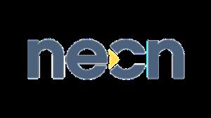 NECN Logo 2015