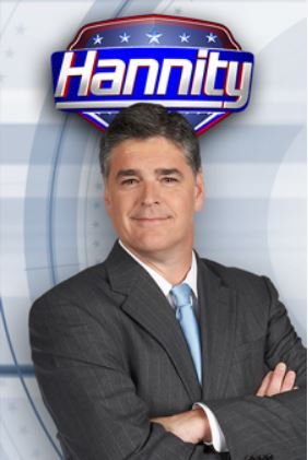 http://www.foxnews.com/shows/hannity.html